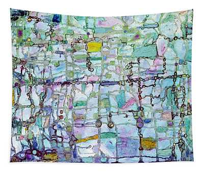 Associations Tapestry