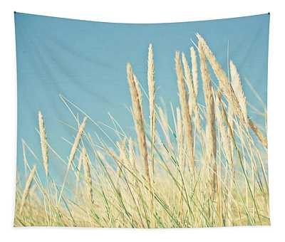 Grass Tapestries