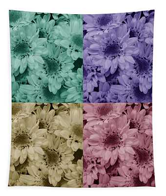 Beauteous Bounty Tapestry