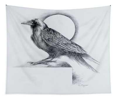 Black Watch Tapestry