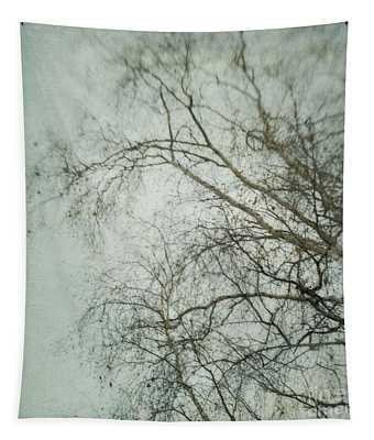 bleakly II Tapestry