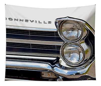 Bonneville Tapestry