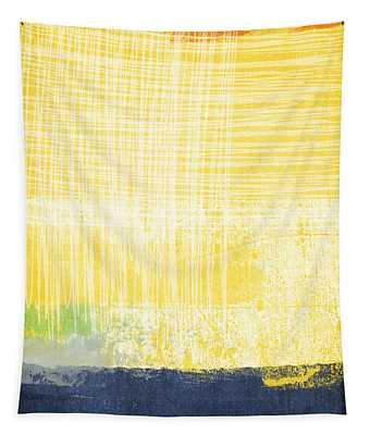 Circadian Tapestry