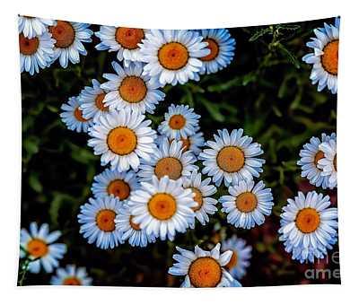 Daisy Mae Tapestry