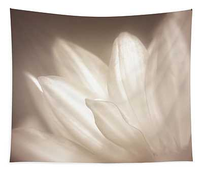 Soft Focus Photographs Wall Tapestries