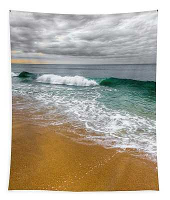 Flagler Photographs Wall Tapestries