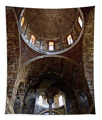 Dome Ceiling Tapestry