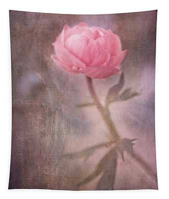 Dream-struck Tapestry