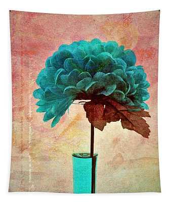 Estillo - S04b2t22 Tapestry