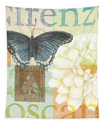 Firenze Tapestry