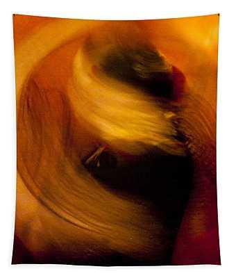 Flamenco Series 16 Tapestry