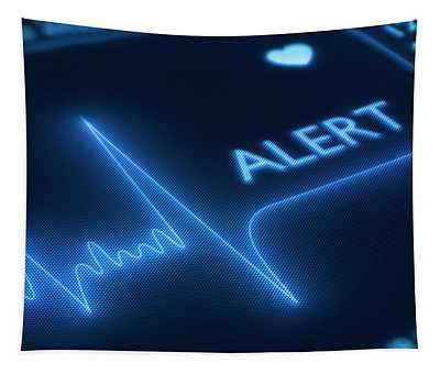 Heart Failure / Health Tapestry