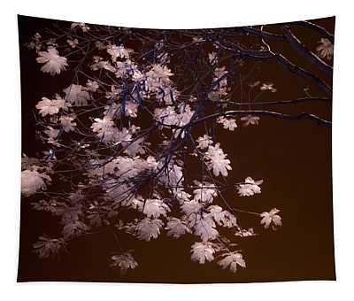 Florida Spring Tapestry