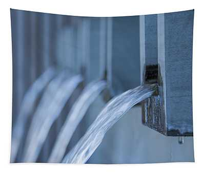 Flow Tapestry