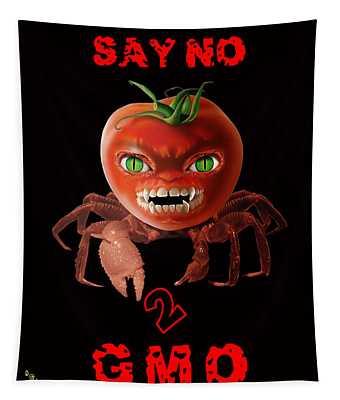 GMO Tapestry
