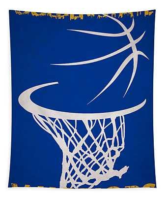 Designs Similar to Golden State Warriors Hoop