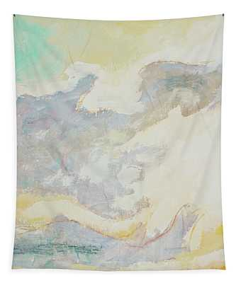 Graceful Tapestry