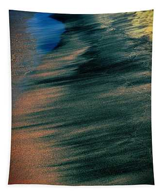 Great Lake Layers 3.0 Tapestry