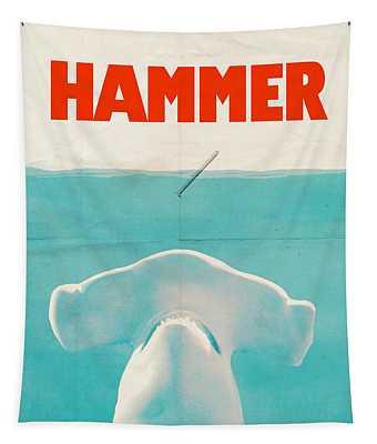 Hammer Tapestry