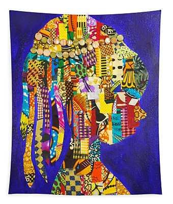 Imani Tapestry