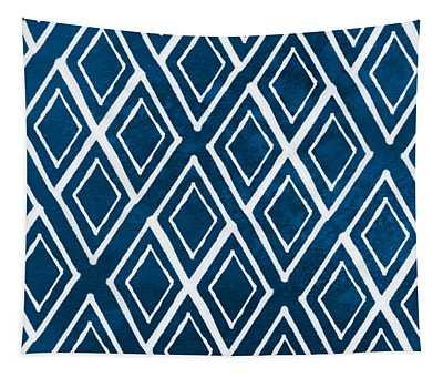 Tie Dye Wall Tapestries
