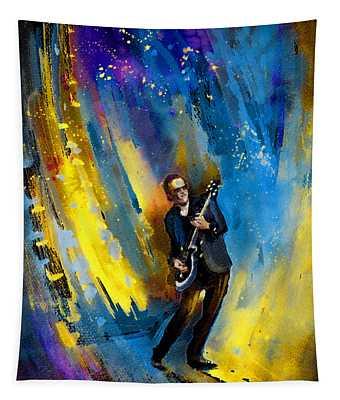 Joe Bonamassa 03 Tapestry