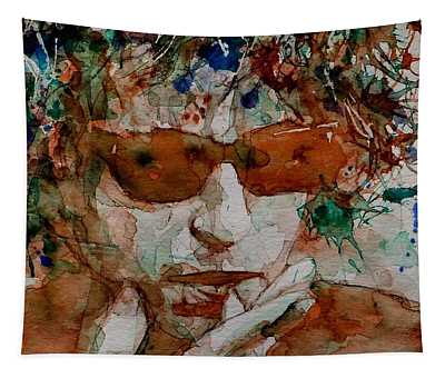 American Songwriter Tapestries
