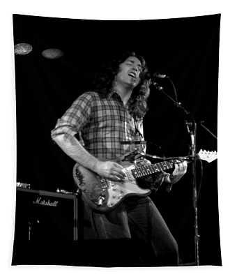 Kent #124 Tapestry
