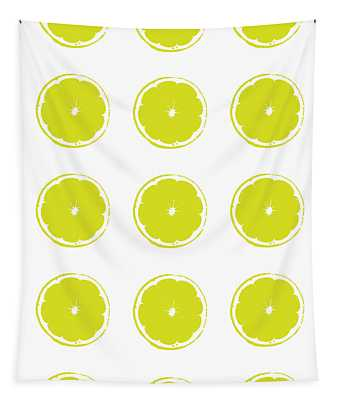 Limes Tapestry