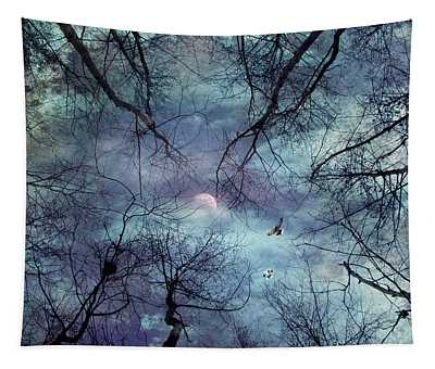 Moonlight Tapestry