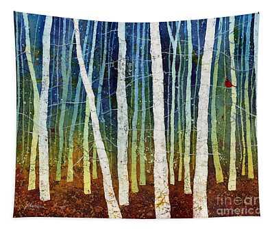 Morning Song 3 Tapestry