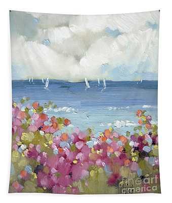 Designs Similar to Nantucket Sea Roses