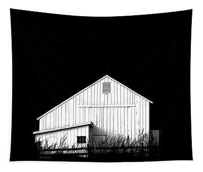 Nightfall Tapestry