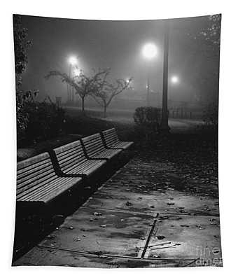 Nocturne No. 1 Tapestry