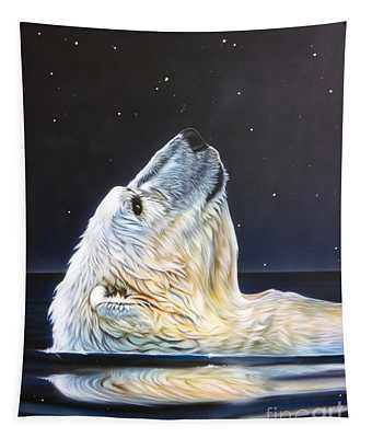 North Star Tapestry