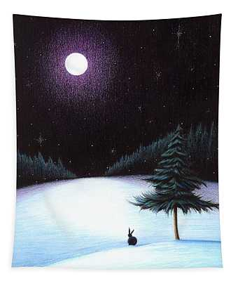 Peace Tapestry