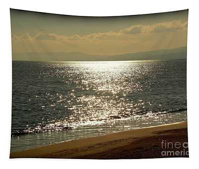 Peace Of Mind... Tapestry
