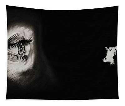 Peeping Tom - Psycho Tapestry