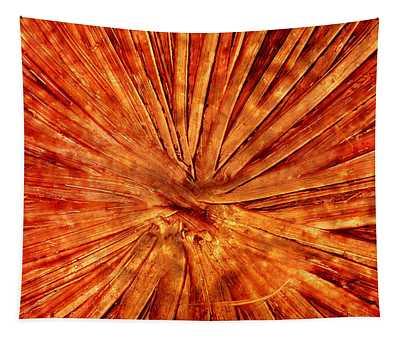 Radiance Tapestry