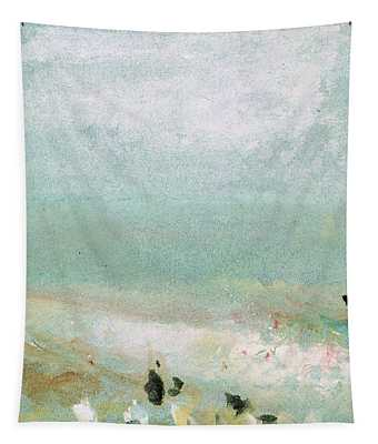 River Bank Tapestry