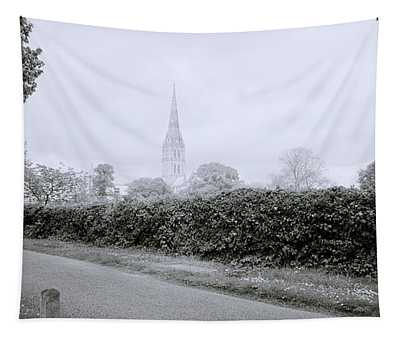 Salisbury Cathedral Tapestry