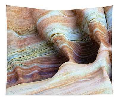 Sandstone Tapestry