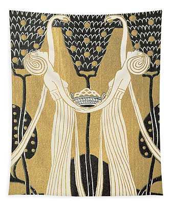 September Tapestry