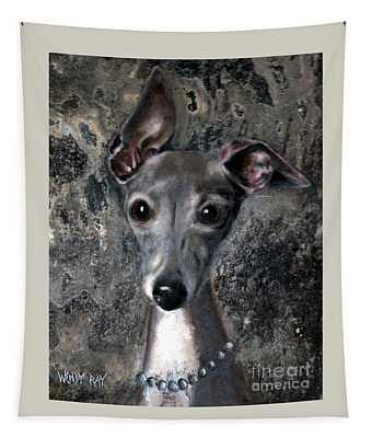 Sophie Tapestry