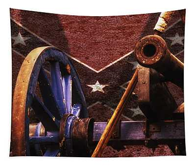 Southern Pride Tapestry