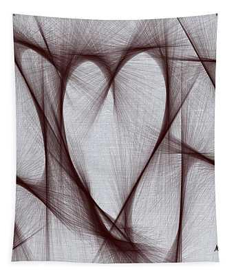 Splendour Tapestry