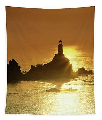 The Light Tapestry