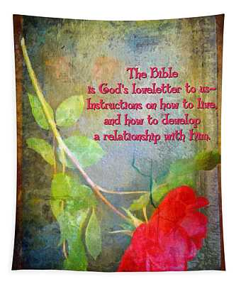 The Bible Tapestry