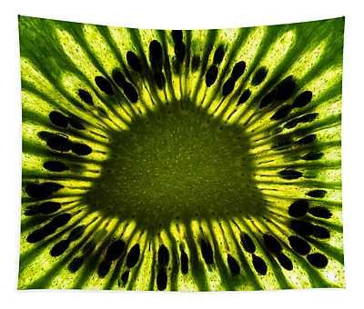 The Eye Tapestry