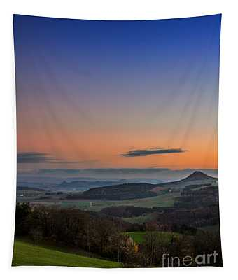The Hegauview Tapestry